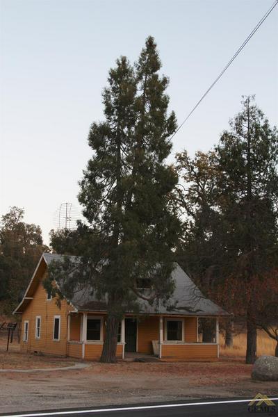 12033 HIGHWAY 155, Woody, CA 93287 - Photo 1