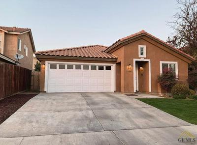 6626 RIMRIDGE WAY, Bakersfield, CA 93313 - Photo 1