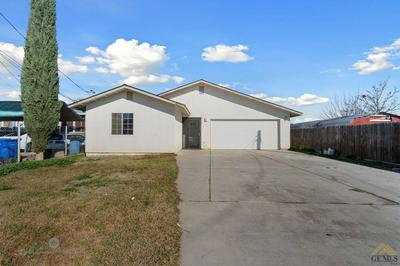 30352 RICHLAND AVE, Shafter, CA 93263 - Photo 2