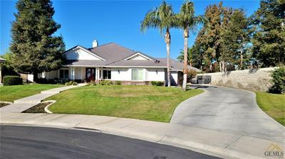 4608 SCALLOWAY CT, Bakersfield, CA 93312 - Photo 1