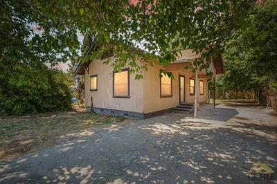 108 WILSON RD, Bakersfield, CA 93307 - Photo 1