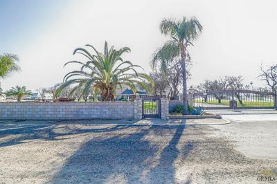 16733 CLARISSE ST, Bakersfield, CA 93314 - Photo 1