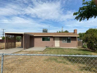 140 BROWNING RD, McFarland, CA 93250 - Photo 1