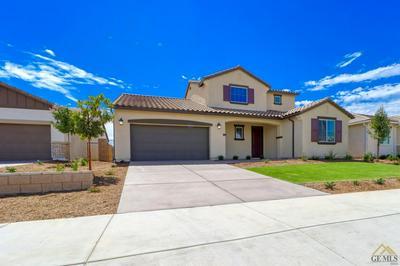 10212 GARDEN VIEW LN, Bakersfield, CA 93306 - Photo 2