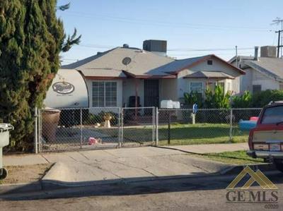 1005 WILSON AVE, Bakersfield, CA 93308 - Photo 1