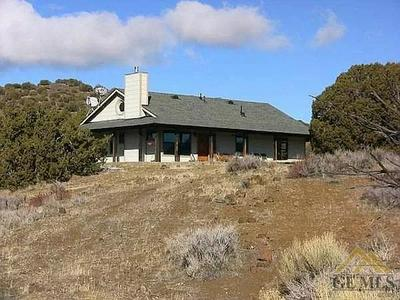 23999 SAND CANYON RD, Tehachapi, CA 93561 - Photo 1
