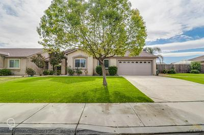 2613 MARCH AVE, Bakersfield, CA 93313 - Photo 1