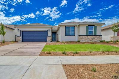 10207 MONARCH DR, Bakersfield, CA 93306 - Photo 1