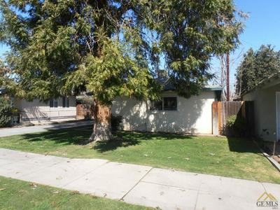 1028 PACIFIC ST, Bakersfield, CA 93305 - Photo 1