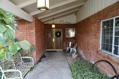 4413 CORONADO AVE, Bakersfield, CA 93306 - Photo 2