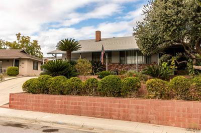 2450 CORTO ST, Bakersfield, CA 93306 - Photo 1