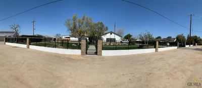 14036 MEACHAM RD, Bakersfield, CA 93314 - Photo 2