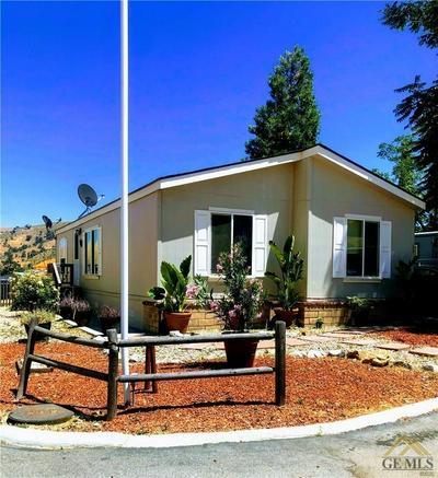 657 LEBEC RD UNIT 25, Lebec, CA 93243 - Photo 1