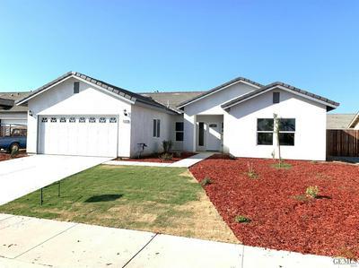 5540 SAWGRASS CT, Wasco, CA 93280 - Photo 1