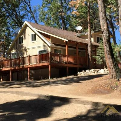 46194 RIDGE RD, Posey, CA 93260 - Photo 2