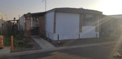 8500 KERN CANYON RD SPC 67, Bakersfield, CA 93306 - Photo 2