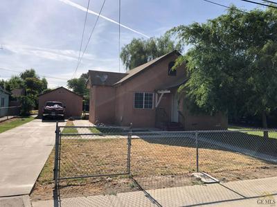 319 S KESSING ST, Porterville, CA 93257 - Photo 1