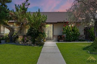 307 W CHINA GRADE LOOP, Bakersfield, CA 93308 - Photo 1