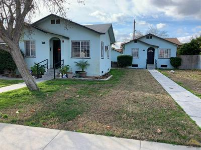 517 SYCAMORE AVE, Shafter, CA 93263 - Photo 1