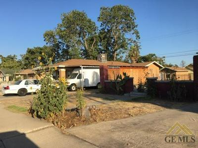 2423 CALIFORNIA AVE, Bakersfield, CA 93304 - Photo 2