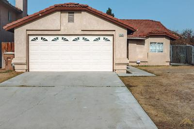 4520 SOUTHERN BREEZE DR, Bakersfield, CA 93313 - Photo 1