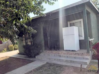 1953 GASTON ST, Wasco, CA 93280 - Photo 1