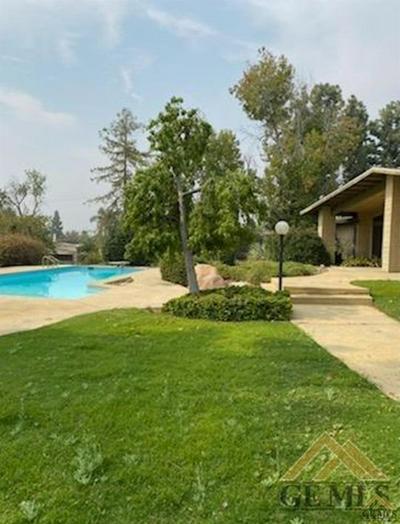 3500 PINEHURST DR, Bakersfield, CA 93306 - Photo 2