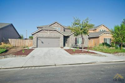 7211 BRENTHOUSE ST, Bakersfield, CA 93311 - Photo 2