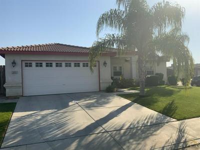 5003 MAR GRANDE DR, Bakersfield, CA 93307 - Photo 1