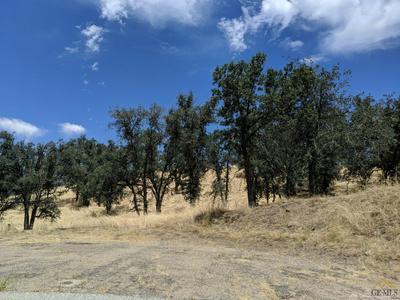 0 ARMED CT, Tehachapi, CA 93561 - Photo 1