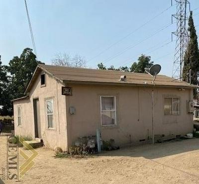 7315 WHARTON AVE, Lamont, CA 93241 - Photo 1