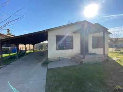 8121 COLLISON ST, LAMONT, CA 93241 - Photo 2