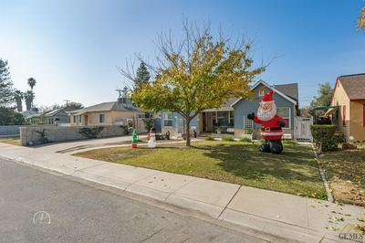 267 FABER ST, Shafter, CA 93263 - Photo 1