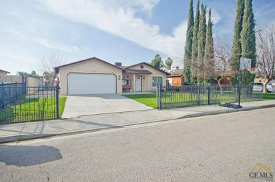 849 BRITTANY ST, Shafter, CA 93263 - Photo 1