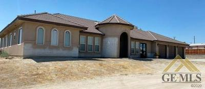 11719 WILDHARBER ST, Taft, CA 93268 - Photo 1