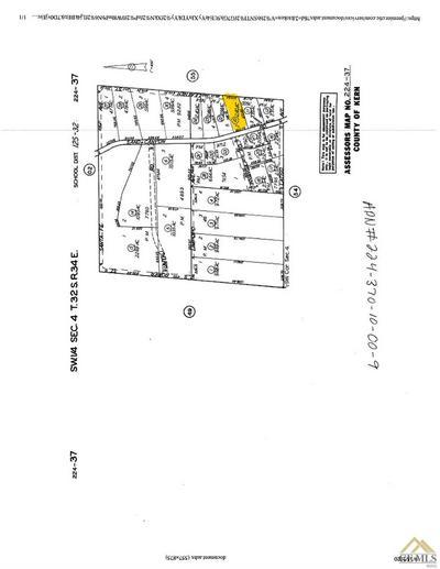 24038 SAND CANYON RD, Tehachapi, CA 93561 - Photo 1