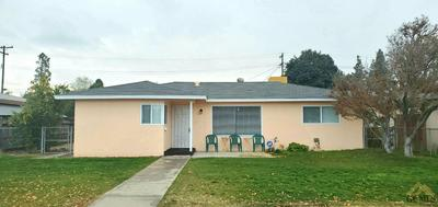 1109 1ST ST, Wasco, CA 93280 - Photo 1