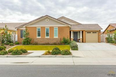 13705 ELBURY AVE, Bakersfield, CA 93311 - Photo 1
