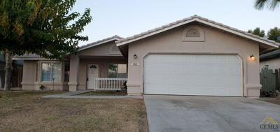 952 PECAN ST, Wasco, CA 93280 - Photo 1