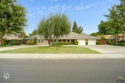 2000 HAGGIN OAKS BLVD, Bakersfield, CA 93311 - Photo 1