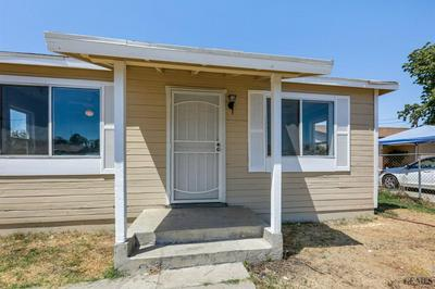 626 EDWIN DR, Bakersfield, CA 93308 - Photo 2