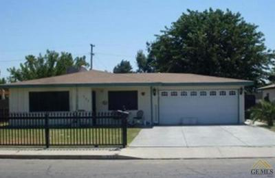 333 ASH, Shafter, CA 93263 - Photo 1
