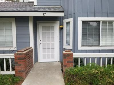 2600 BROOKSIDE DR APT 57, Bakersfield, CA 93311 - Photo 2