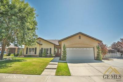 11322 TEE BOX LN, Taft, CA 93268 - Photo 1