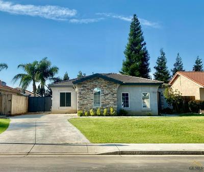 9912 RAIN CHECK DR, Bakersfield, CA 93312 - Photo 2