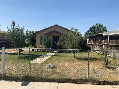 524 S HALEY ST, Bakersfield, CA 93307 - Photo 2