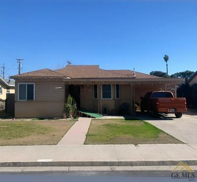 732 POPLAR AVE, Wasco, CA 93280 - Photo 1