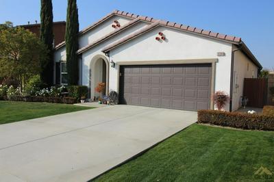 10304 RIATA LN, Bakersfield, CA 93306 - Photo 1
