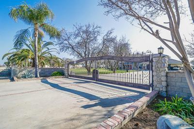 16733 CLARISSE ST, Bakersfield, CA 93314 - Photo 2