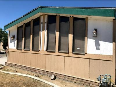 499 PACHECO RD SPC 229, Bakersfield, CA 93307 - Photo 1